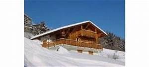 maison en bois sans permis de construire autre avantage With marvelous plan de petite maison 9 maison container modulaire ossature bois d architecte