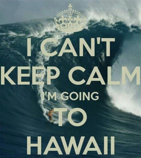 Headed To Hawaii Tell The World With These Cool Memes