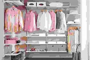 Begehbarer Kleiderschrank Selber Bauen Dachschräge : begehbarer kleiderschrank selber bauen haus design ideen ~ Watch28wear.com Haus und Dekorationen