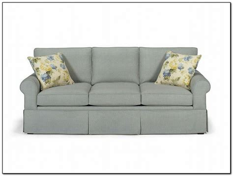 sofa with spring cushions replacement sofa cushions with springs sofa home