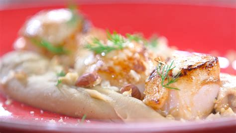recettes cuisine laurent mariotte laurent mariotte site officiel