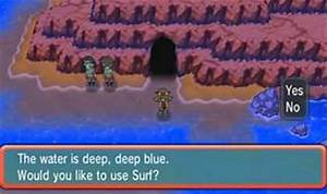 pokemon omega ruby and alpha sapphire 27