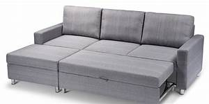 best 25 sofa bed with storage ideas on pinterest sofa With comfortable sofa bed with storage