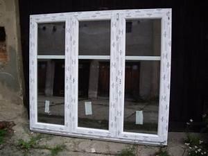 Cena montaze plastoveho okna