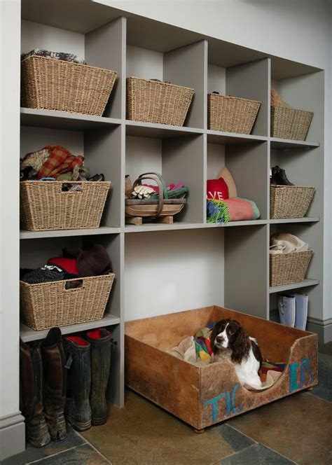 tiled shower shelf ideas sumptuous strollers for small dogs in kitchen