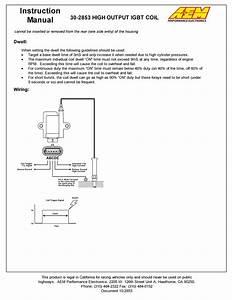 Kilo Racing 3 Rotor Fd Conversion - Page 177