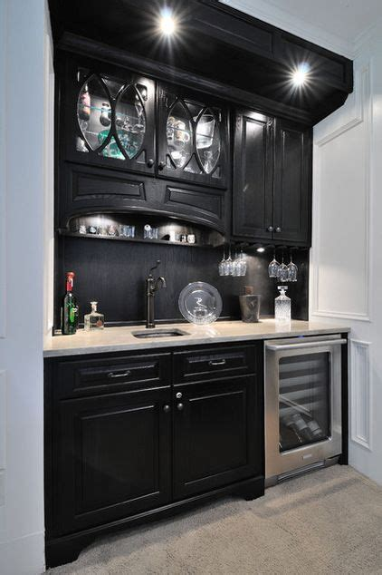 premade bars with sinks bar ideas for the home