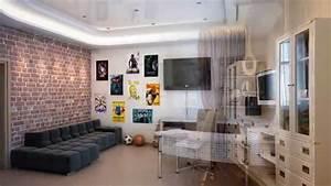 Kinderzimmer Für Jungs : design kinderzimmer f r jungs youtube ~ Lizthompson.info Haus und Dekorationen