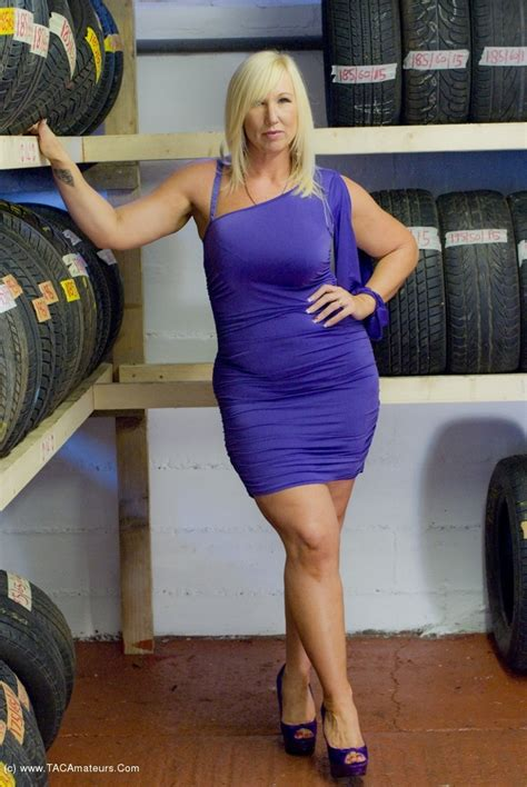 Melody   Garage Dress picture gallery
