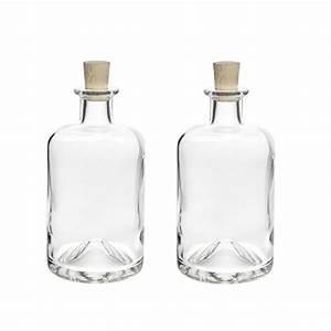 Flaschen Mit Korken : m bel von slkfactory g nstig online kaufen bei m bel garten ~ Eleganceandgraceweddings.com Haus und Dekorationen