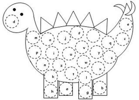 thanksgiving dauber art