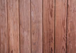 wood texture panel wall flooring oak stock photo wallpaper