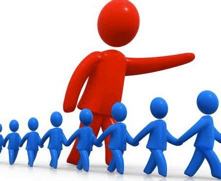 leadership clipart leadership style leadership leadership
