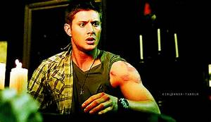 Jensen Ackles S4 GIF - Find & Share on GIPHY