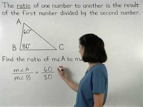 learning mathematics mathhelp 1000 online math lessons youtube