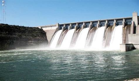 Plans Hydroelectric Power Nigeria Punch Newspapers
