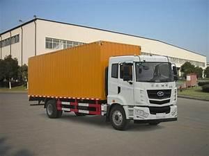 Camc 4 2  Ud654 Ubb3c  Ud2b8 Ub7ed 12  Ud1a4  Uc9d0  U2013 Camc 4 2  Ud654 Ubb3c  Ud2b8 Ub7ed 12  Ud1a4  Uc9d0 Uc5d0  Uc758 Ud574  Uc81c Uacf5jiangsu Hualing International Inc   Uc6a9  Ud55c Uad6d