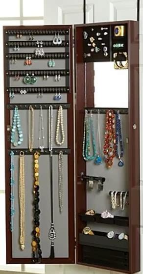 Flipfoldthe Ultimate Folding Tool Jewelry Armoire Today