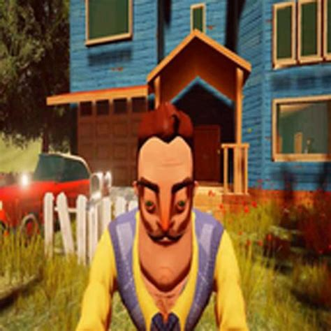 guide hello neighbor apk 2 0 apk androidappsapk co