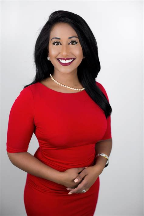 Who is the new Cleveland 19 News anchor?