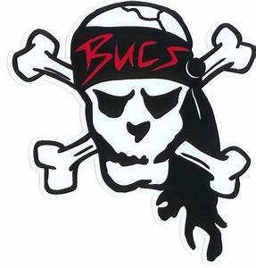 Bluffton Buccaneers sign-up underway | The Bluffton Icon