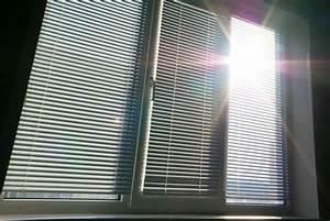 Plissee Für Große Fenster : sichtschutz und sonnenschutz f r ihre fenster mein bau ~ Markanthonyermac.com Haus und Dekorationen