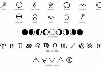Symbols Bespoke Maniamania Inside Cryptic Shopify Ring