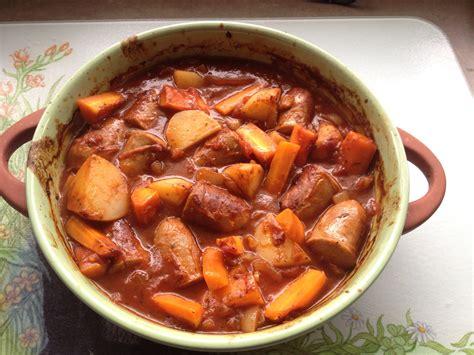 sausage recipes sausage casserole recipe dishmaps