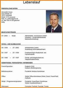 10 lebenslauf bis heute resignation format for Bis heute englisch lebenslauf