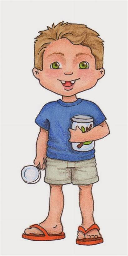 Brother Clipart Clip Members Lds Primary Susan