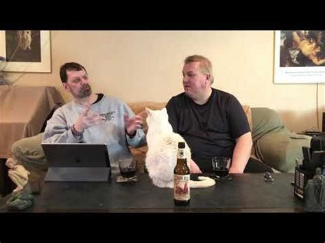 About dave's coffee stout by grey sail brewing. Little Red RooStarr Jimm and Dave's Beer Review | Beer, Little red, Coffee cream