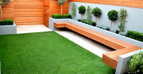 Home Curbside Landscaping Ideas Mid Century Modern Remodel ...