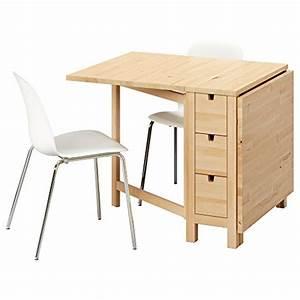 Tisch Norden Ikea : tisch ikea norden august 2018 vergleich test kaufen ~ Orissabook.com Haus und Dekorationen