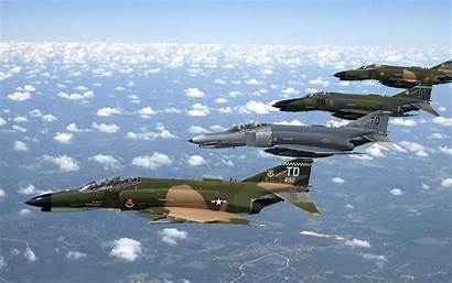 Phantom F4 Wallpapers Ii Phantoms Jet Wallpapersafari