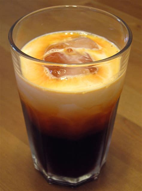thai iced tea recipe thai iced tea recipe easy dessert recipes