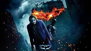 Dark-Knight-Joker-Batman-Background - Windows Mode