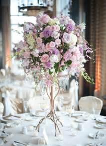 decoration de table mariage les 100 meilleurs idées déco mariage à faire soi même archzine fr