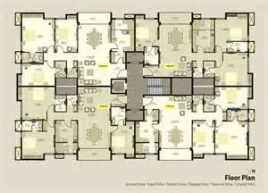 floor plans design krc dakshin chitra luxury apartments floorplan luxury apartments in tirupur residential