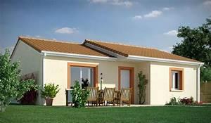 Construire Une Serre Pas Cher : construire sa maison discount avec un constructeur bas prix ~ Premium-room.com Idées de Décoration