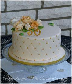 hochzeitstorte  jahre hochzeit motivtorte cakes
