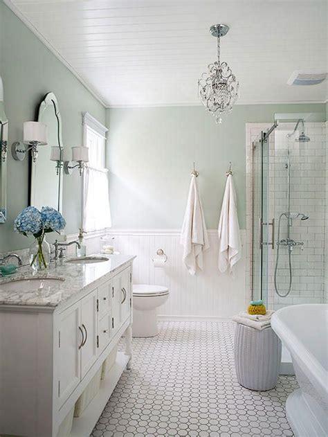 ultimate guide  planning  bathroom remodel