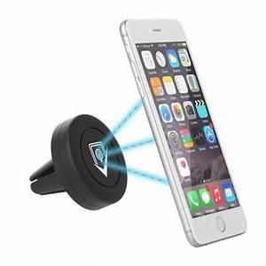 Support De Telephone : veopulse support t l phone voiture tous smartphones ~ Melissatoandfro.com Idées de Décoration