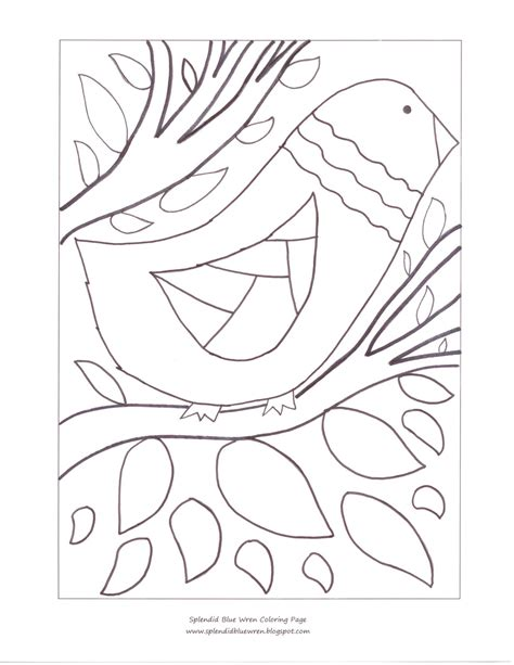 advent wreath coloring page coloring pages gallery