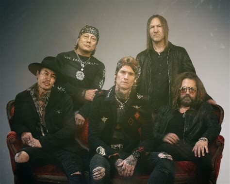 Once again, lafayette's restaurant and bar is the spot to enjoy great food, good local conversation. Tickets for Buckcherry | TicketWeb - Lafayette's Music Room - Memphis in Memphis, US