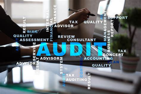 deal   irs   personal tax audit