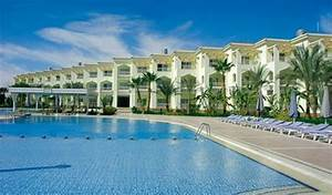 Grand Resort Hurghada Bilder : hotel grand hurghada egipt hurghada opis oferty ~ Orissabook.com Haus und Dekorationen