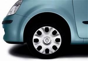 Renault Sdao : newsletter haoui ~ Gottalentnigeria.com Avis de Voitures