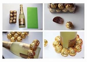 Geschenke Originell Verpacken Tipps : geschenke einpacken 7 tipps f r geschenkverpackungen ~ Orissabook.com Haus und Dekorationen