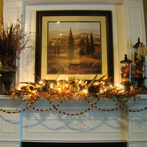 fall mantle decor best 25 fall mantels ideas on pinterest fall fireplace decor fire place mantel decor and
