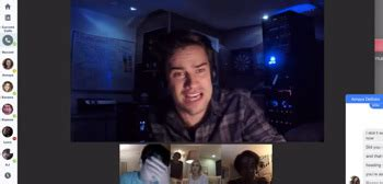 Scary First Trailer For Computer Horror Sequel 'unfriended